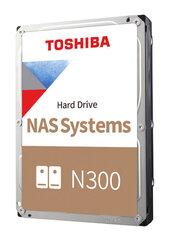 Fujitsu S26341-F103-L142 cena un informācija | Cietie diski (HDD, SSD, Hybrid) | 220.lv