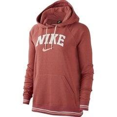 Džemperis Nike W FLC Vrsty BV3973 897, 50601 cena un informācija | Jakas sievietēm | 220.lv