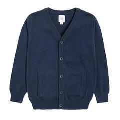 Cool Club džemperis zēniem, CCB2310664 cena un informācija | Zēnu jakas, džemperi, žaketes, vestes | 220.lv