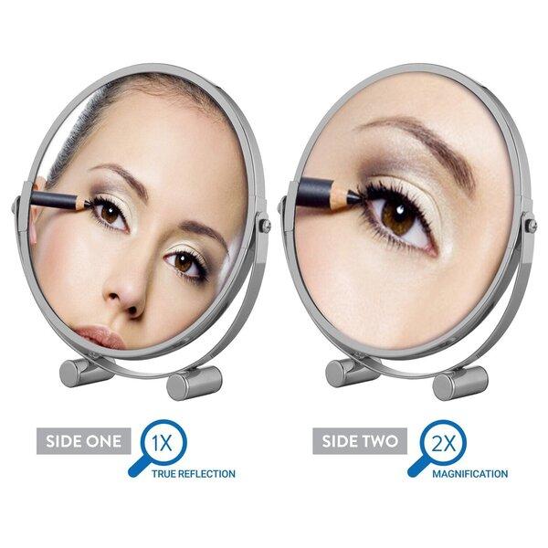 Spogulis Tatkraft EOS lētāk