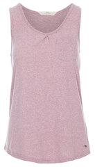 T-krekls sievietēm FATOVTN10004-LHM cena un informācija | T-krekls sievietēm FATOVTN10004-LHM | 220.lv