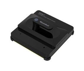 Mamibot W120-T, melns cena un informācija | Logu tīrītāji | 220.lv