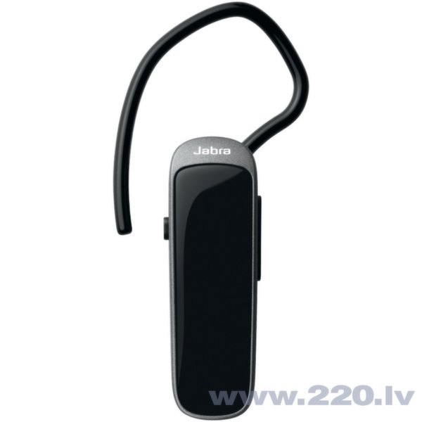 Jabra Mini Bloetooth цена и информация | Austiņas | 220.lv