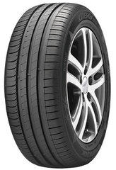 Hankook K425 Kinergy Eco 195/55R16 87 H