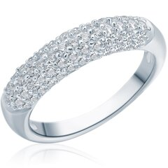 Rafaela Donata кольцо 890676388 цена и информация | Кольца | 220.lv