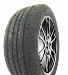 Antares INGENS A1 225/45R17 94 W XL