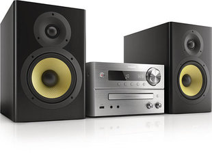 PHILIPS BTD 7170/12