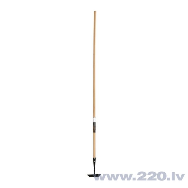 Kaplis L30 Fiskars 135712 cena un informācija | Dārza instrumenti | 220.lv