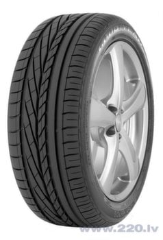 Goodyear EXCELLENCE 195/55R16 87 H ROF