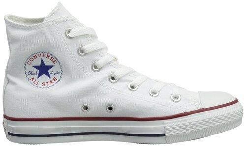 Sporta apavi sievietēm Converse, balti cena un informācija | Sporta apavi sievietēm | 220.lv