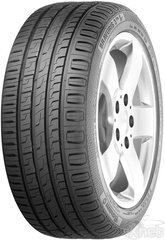 Barum BRAVURIS 3 245/45R18 100 Y XL