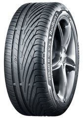 Uniroyal RAINSPORT 3 255/45R19 104 Y XL FR