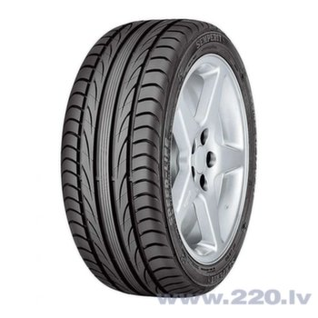 Semperit SPEED-LIFE 215/65R15 96 H
