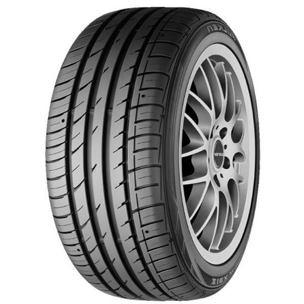 Falken ZIEX ZE914 185/50R16 81 V cena un informācija | Riepas | 220.lv