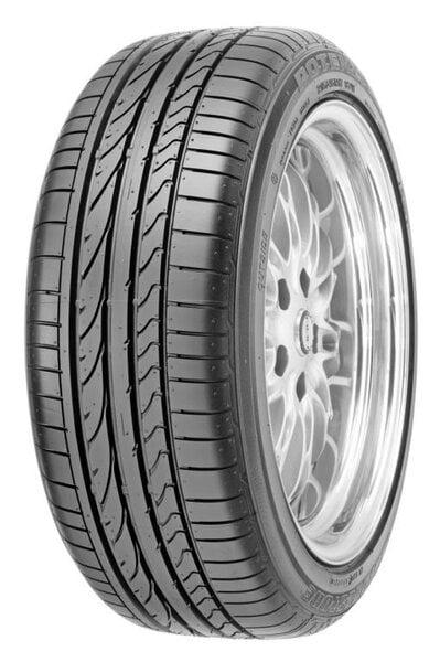 Bridgestone POTENZA RE050A 235/45R18 94 Y cena un informācija | Riepas | 220.lv