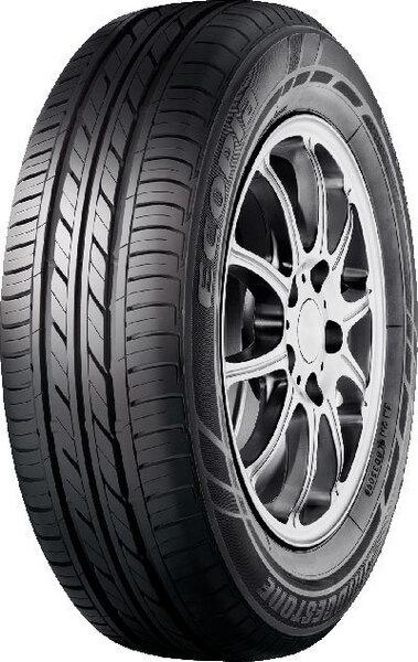 Bridgestone Ecopia EP150 175/65R14 82 T cena un informācija | Riepas | 220.lv