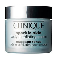 Пилинг Clinique Sparkle Skin 250 мл