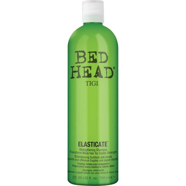 Šampūns matu stiprināšanai Tigi Bed Head Elasticate 750 ml