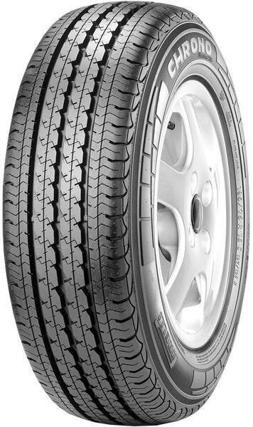 Pirelli CHRONO 2 175/70R14 95 T cena un informācija | Riepas | 220.lv