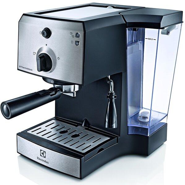 Electrolux EEA 111 cena un informācija | Kafijas automāti un to aksesuāri | 220.lv