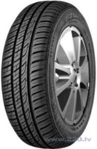 Barum BRILLANTIS 2 175/70R14 88 T XL