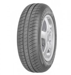Goodyear EFFICIENTGRIP COMPACT 175/70R14 88 T XL cena un informācija | Goodyear EFFICIENTGRIP COMPACT 175/70R14 88 T XL | 220.lv