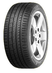 Barum BRAVURIS 3 245/40R17 91 Y