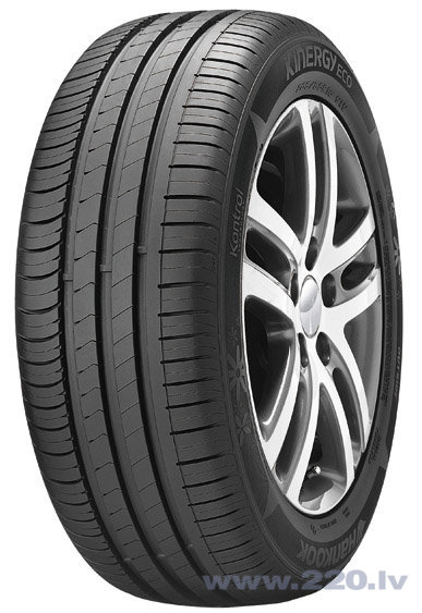 Hankook K425 Kinergy Eco 165/70R14 81 T