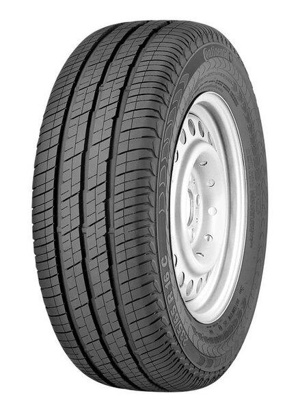 Continental Vanco 2 185/75R14C 102 Q cena un informācija | Riepas | 220.lv