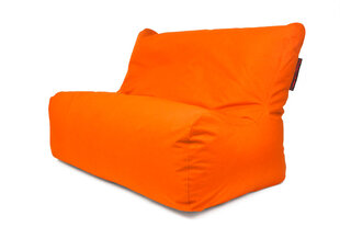 Sofa Seat OX Orange (PUŠKU PUŠKU)