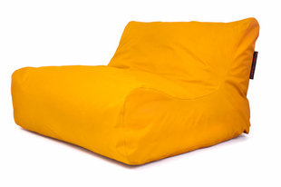 Sofa Lounge OX Yellow (PUŠKU PUŠKU)