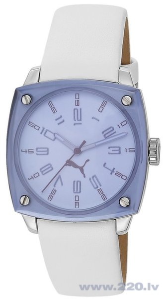 Pulkstenis Puma PU102592005 cena un informācija | Vīriešu pulksteņi | 220.lv