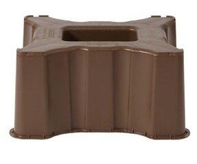 Bāze ūdens tvertnei Sahara cena un informācija | Komposta kastes un āra konteineri | 220.lv