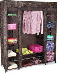Шкаф из ткани Global Home