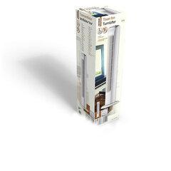 Grīgas ventilators Elegance, 45W