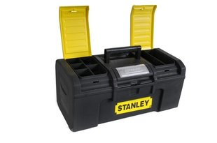 Ящик для инструментов Stanley Basic Toolbox 24 ""