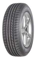 Goodyear EFFICIENTGRIP 245/45R19 102 Y XL ROF cena un informācija | Goodyear EFFICIENTGRIP 245/45R19 102 Y XL ROF | 220.lv