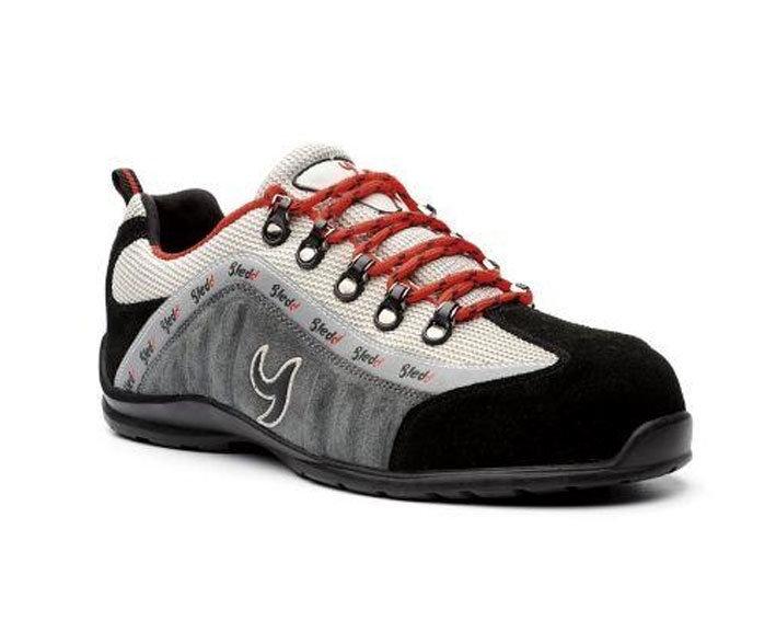 Darba apavi Las Vegas S1P cena un informācija | Darba apavi | 220.lv
