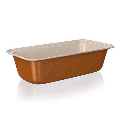 Cepšanas forma BANQUET Gourmet Ceramia cena un informācija | Cepamais papīrs, trauki, formas | 220.lv