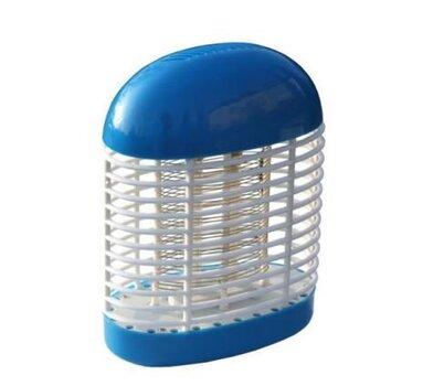 Moskītu lampa Terdens 6W 6329