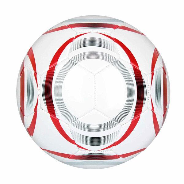 Futbola bumba Spokey DRIBBELN cena un informācija | Futbols | 220.lv
