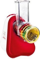 Tefal MB 756G31 smalcinātājs cena un informācija | Virtuves kombaini | 220.lv