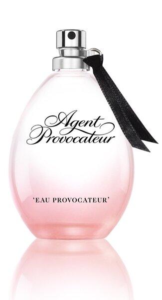 Tualetes ūdens Agent Provocateur Eau Provocateur edt 50 ml cena un informācija | Sieviešu smaržas | 220.lv