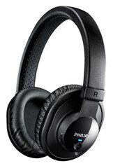 Philips SHB7150FB BT