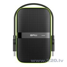 Silicon Power Armor A60 500GB Black
