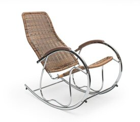Šūpuļkrēsls Ben