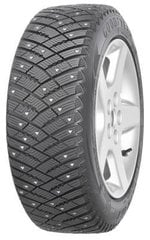 Goodyear ULTRA GRIP ICE ARCTIC 175/70R14 88 T XL (dygl.)