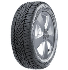 Goodyear Ultra Grip Ice 2 155/65R14 75 T цена и информация | Зимние шины | 220.lv