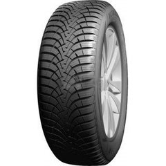 Goodyear Ultra Grip 9 195/60R16 93 H XL