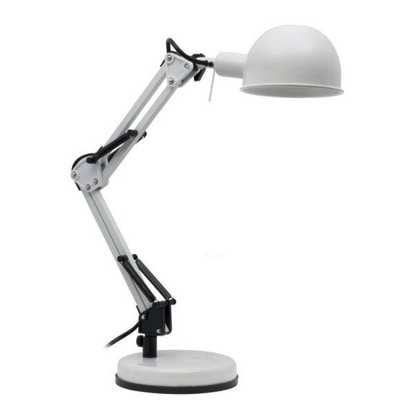 Galda lampa Pixa cena un informācija | Galda lampas | 220.lv